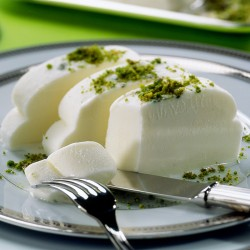 MADO - Mado Sade Dondurma (kg)