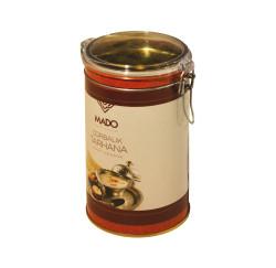 MADO - Yöresel Maraş Çorbalık Tarhana (1 kg)